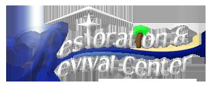 Restoration & Revival Center